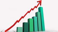 Как увеличить продажи с сайта