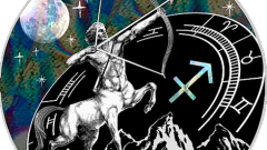 Which sign suits the Sagittarius male