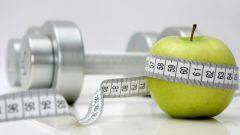 Как лучше убрать жир на животе