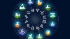 Какие знаки Зодиака относятся к воздушным