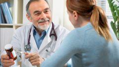 К какому врачу обратиться при появлении глистов