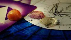 Какому камню соответствует тот или инойт знак Зодиака