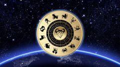 Какому знаку Зодиака подходит какая профессия