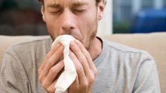 Как лечить кашель при бронхите