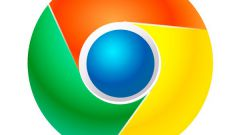 How to save Google Chrome settings