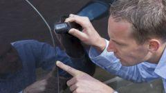Как проверить, битая ли машина