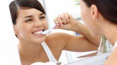 Что такое и как выглядит зубной камень