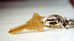 Как оформлять договор аренды квартиры