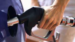 Какой марки бензина не будет в 2018 году