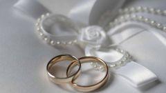 Как заключают брак в России