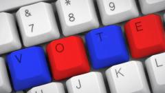 Как набирать знаки на клавиатуре