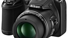 How to check when buying a Nikon
