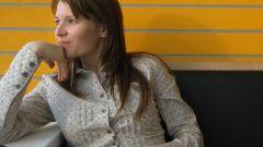Как познакомиться в кафе
