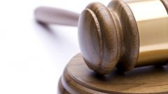 How to appeal the decision of the arbitral Tribunal