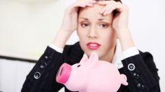 Как платить налог со вклада
