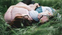 Как сильно возбудить своего партнера