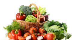 What diet is recommended for gout