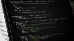 Как написать программу для решения уравнений