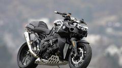 Как дешевле всего купить мотоцикл