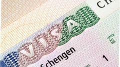 Как проще всего получить шенген в 2018 году