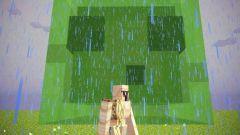 Как убрать ошибку в Minecraft