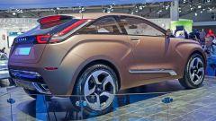 Какие автомобили будет выпускать ВАЗ