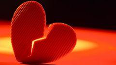 Как забыть любимого