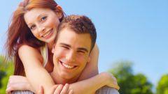 Советы для тех, кто хочет выйти замуж