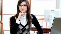 Как одеваться в офисе в соответствии с дресс-кодом