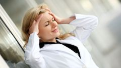 Как справиться с синдромом хронической усталости