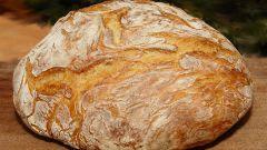 Как приготовить хлеб на томатном соке
