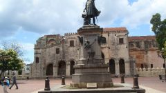 Кто такой Христофор Колумб