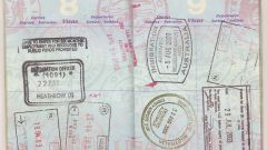 Как получить визу в Россию гражданину Грузии
