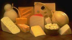 Какой сорт сыра предпочесть