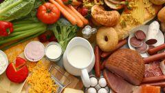 Как сочетать продукты с пользой для здоровья