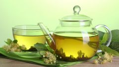 Чем полезен чай: черный, зеленый, фруктовый?