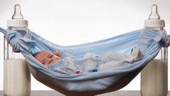 Особенности вскармливания новорожденных детей