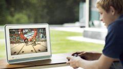Как выбрать портативный телевизор