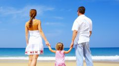 Как заставить мужчину завести ребенка