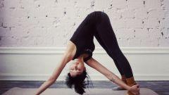 Как йога преображает тело и здоровье