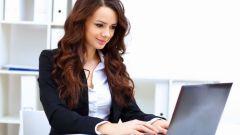 Гардероб бизнес-леди: полезные советы