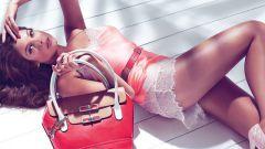 Что нужно знать о женской сумочке