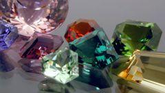 Какой камень какому знаку Зодиака соответствует
