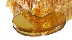 Медовые маски для разных типов кожи