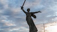 Самые высокие статуи мира