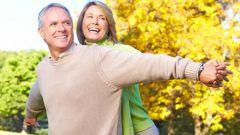 Как не превратить семейную жизнь в рутину