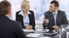 Как  менеджеру общаться с клиентами