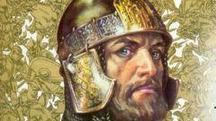Какой была внутренняя и внешняя политика Александра Невского