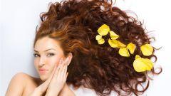 Борьба с зудом кожи головы