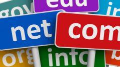 Стоит ли регистрировать бесплатный домен